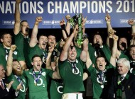 Six Nations: Review