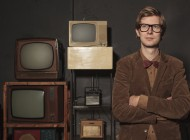 Interview: Public Service Broadcasting