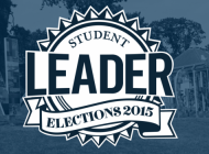 Why are there so many candidates in this year's SU leader elections?