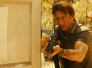 Film Review – The Gunman