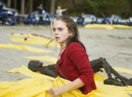 TV Review - iZombie, First Impressions