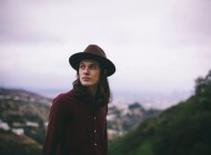 Album Review: James Bay – 'Chaos and the Calm'