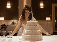 Film Review – Wild Tales