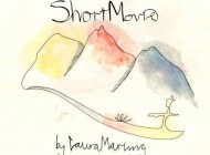 Album Review: Laura Marling – Short Story