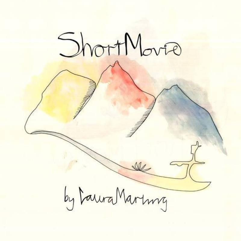 1-short-movie