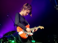 Live Review: Wolf Alice, Rescue Rooms (24/03/15)
