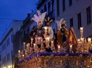 Surviving Semana Santa in Seville