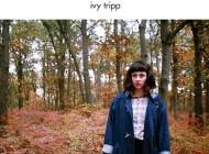 Album Review: Villagers - 'Darling Arithmetic'