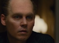 Trailer Watch – Black Mass