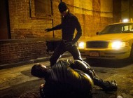 TV Review – Marvel's Daredevil, Season 1