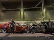 Film Review – Furious 7