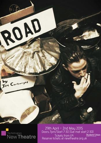 Road_4_3