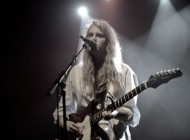 Live Review: Marika Hackman, The Bodega (28/03/15)