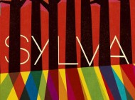 Album Review: Snarky Puppy with the Metropole Orchestra – 'Sylva'