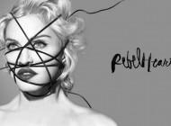 Album Review: Madonna – Rebel Heart
