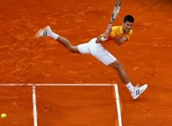French Open Men's Singles Preview: Is it Novak's time?