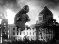Movie Musings… Monster Movies