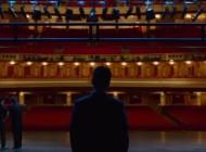 Trailer Watch – Steve Jobs