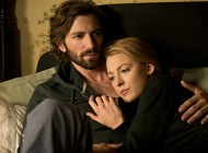 Film Review – The Age of Adaline