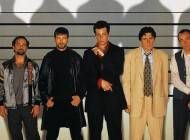 """How Have You Never Seen…The Usual Suspects?"""