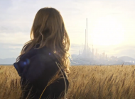 Review – Tomorrowland