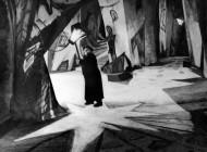 Movie Musings… German Expressionism