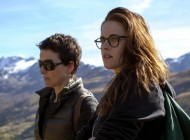 Review – Clouds Of Sils Maria