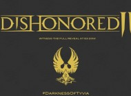 E3 2015 Coverage – Dishonored 2
