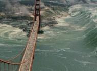 Film Review – San Andreas