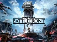 E3 2015 Coverage – Star Wars: Battlefront