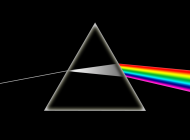 Pink Floyd: Five Prequels and Sequels