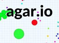 Impact Plays – Agar