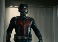 Film Review – Ant-Man
