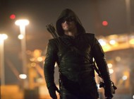 TV Review – Arrow Season 3