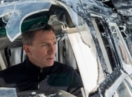 Trailer Watch – Spectre