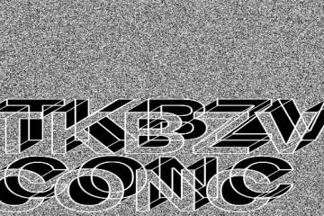 Kneel Before Zod Logo