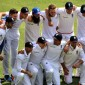 The_England_Cricket_Team_Ashes_2015