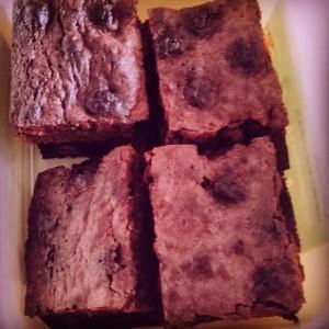 emilys brownies